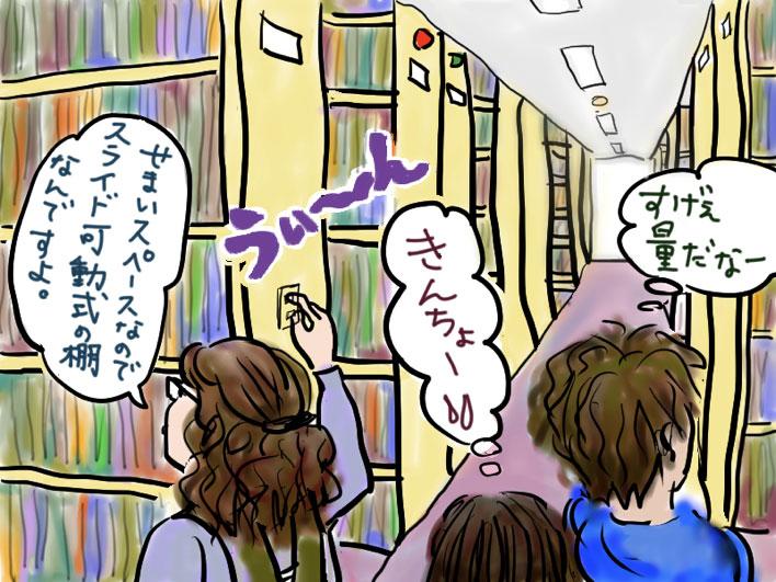 松竹大谷図書館 収蔵品