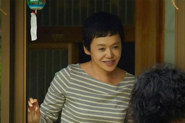 大竹しのぶ トイレのピエタ キャスト
