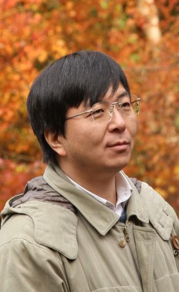 鶴田法男Profile