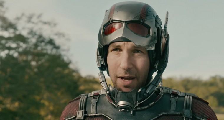 Ant-Man-Trailer-001