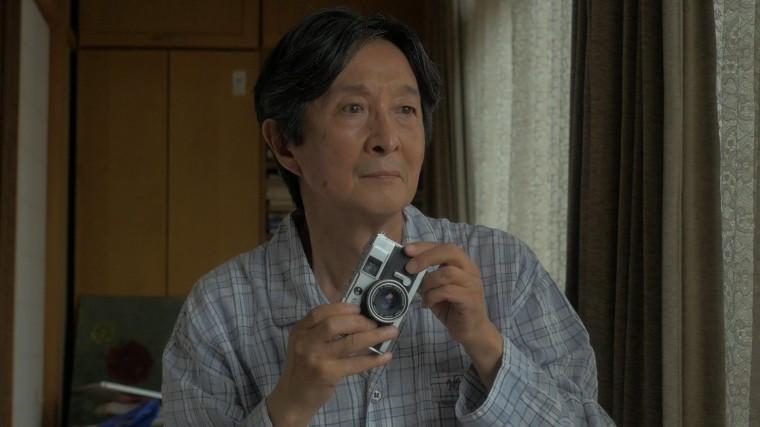 XXX 矢崎仁司監督 チュープロ さよならのはじめかた