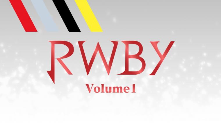 rwby C88 PV_034