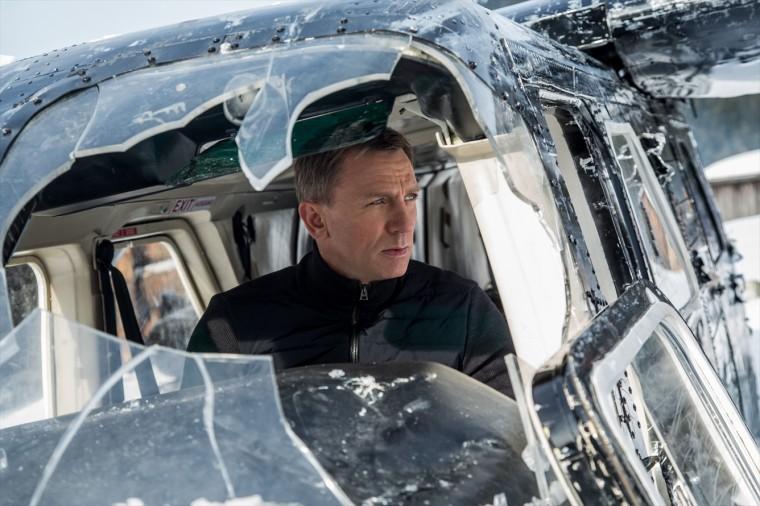 007 main