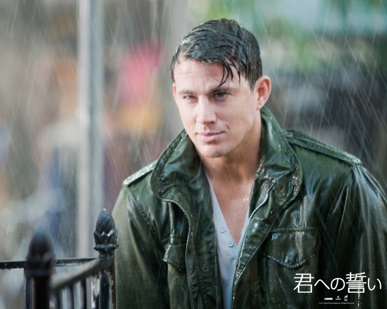 thevow_md-1
