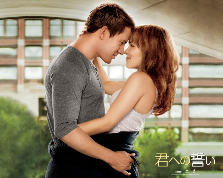 thevow_md-7
