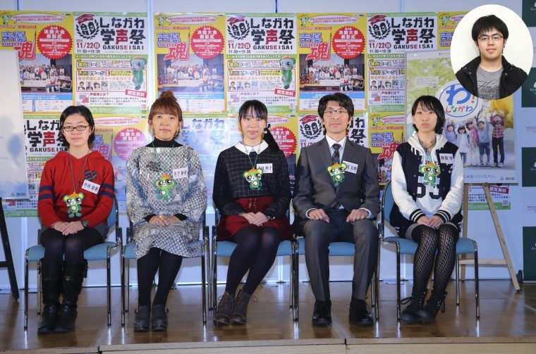 _82T9348_scenariogensaku_narabi+