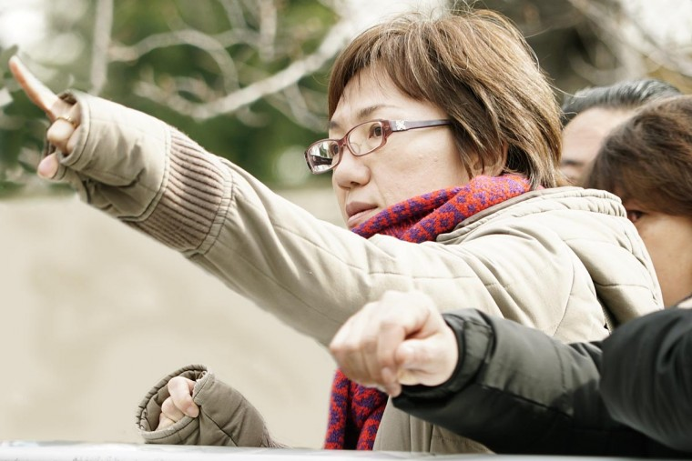 彼らが本気で編むときは、 荻上直子監督
