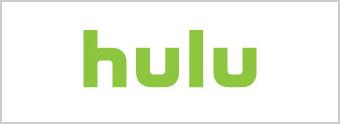b_hulu