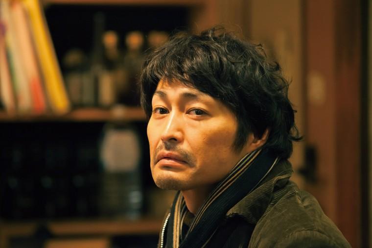 『俳優 亀岡拓次』サブ1