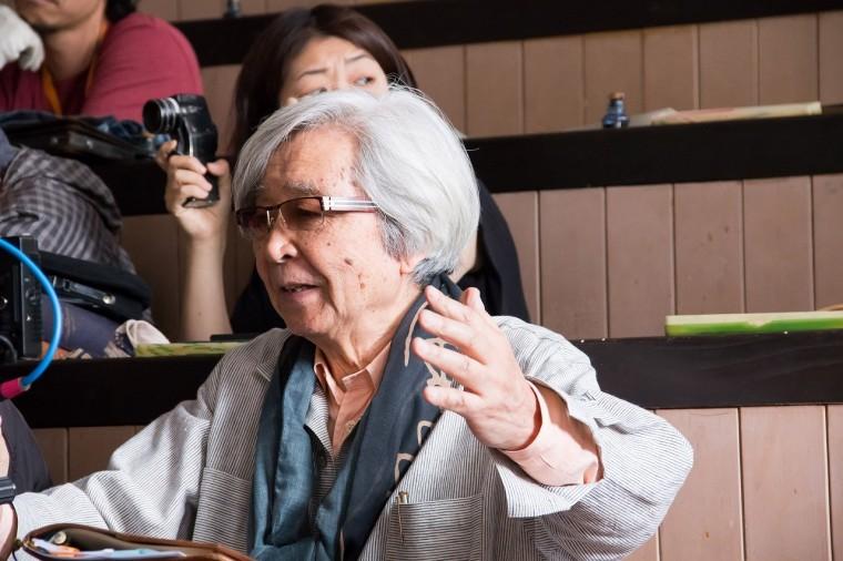 母と暮せば 山田洋次