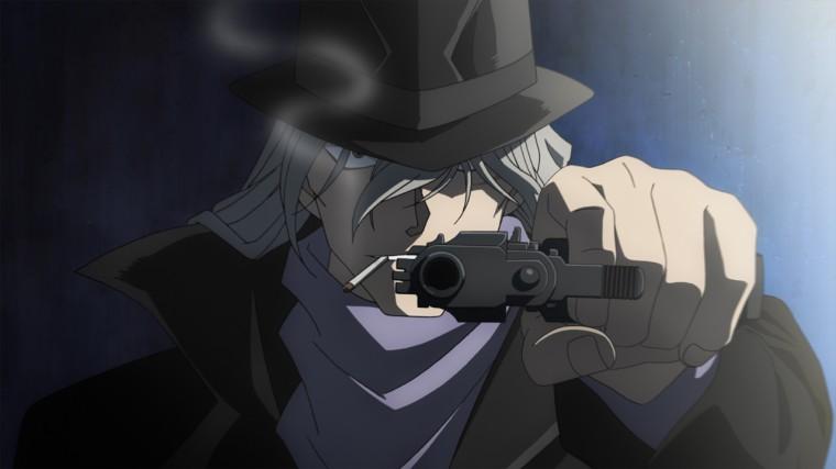 WEB用_名探偵コナン 純黒の悪夢_サブ02【3月7日追加】