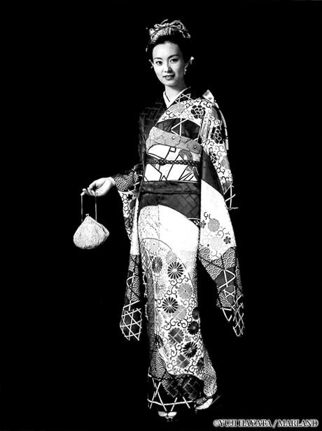 島田 陽子さん