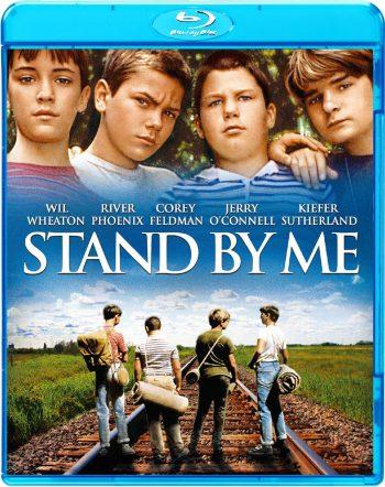 standbyme_bd