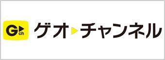 b_geo.jpg