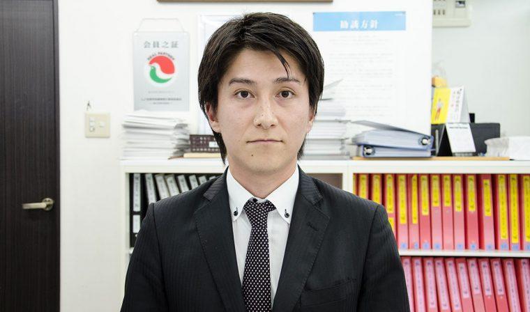 広島 賃貸 相場 平均