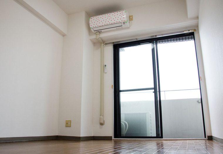 広島 市内 良和ハウス 十日市 平均物件