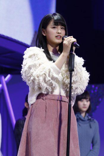 大園桃子 乃木坂46 03