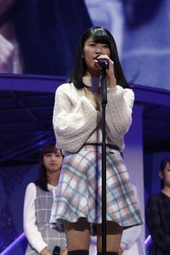 岩本蓮加 乃木坂46 02