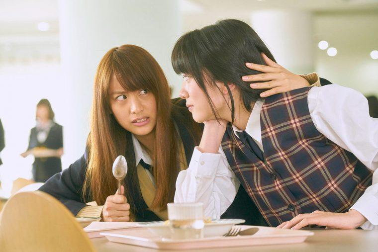 ピーチガール BD&DVD サブ1
