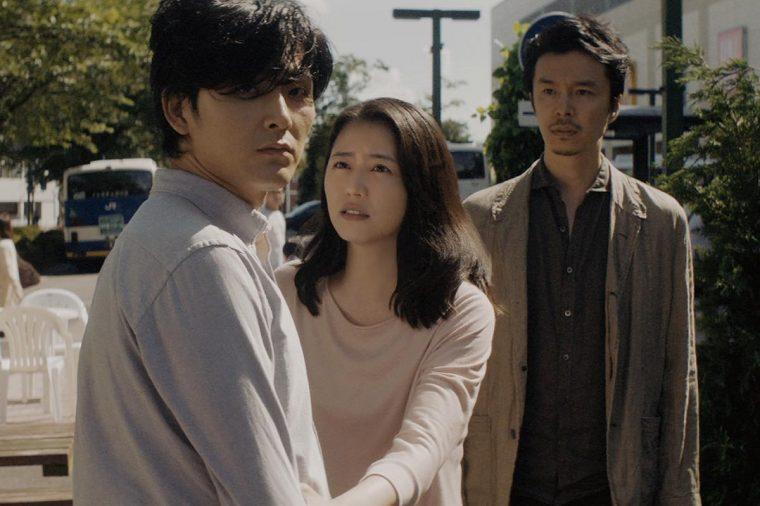まさみ 映画 長澤 映画「世界の中心で、愛をさけぶ」|映画|TBS CS[TBSチャンネル]
