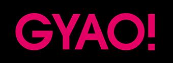 b_gyao