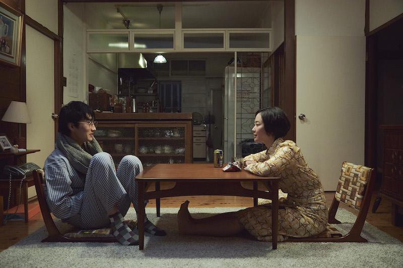 『僕の姉ちゃん』より(C)テレビ東京